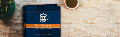 Updated Rent Manager Brochure