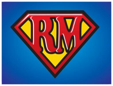 Super RM