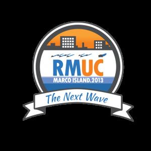 RMUC13 Logo