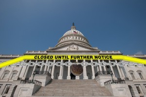 How the Government Shutdown Will Affect Landlords and Tenants