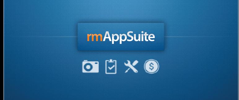 rmAppSuite