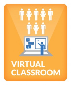 VirtualClassroomIcon