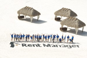 Rent Manager RMUC.2013