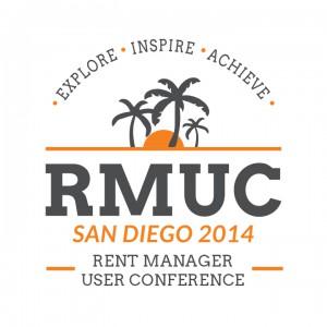 RMUC14_Logo_c6