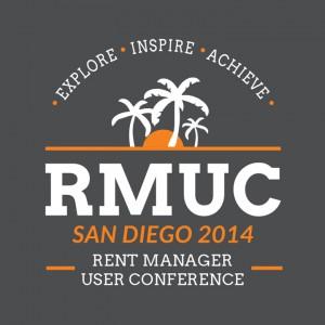 RMUC14 Logo