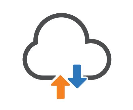 Rent Manager Cloud Based Property Management Software