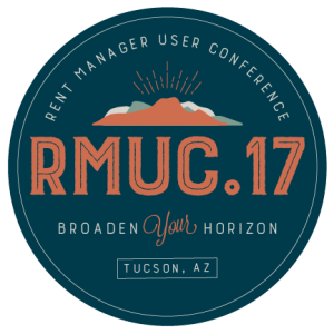 17-02_RMUC17_Primary_Logo_Color_Web
