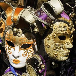 RMUC.15 Masks