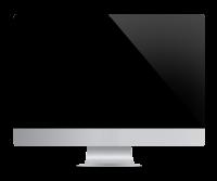 Apple Mac OS (Current)