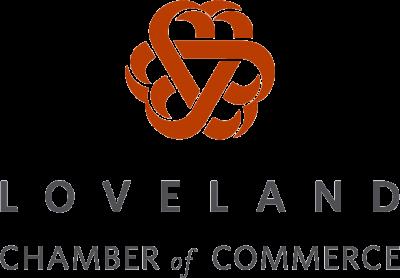 Loveland Chamber Commerce