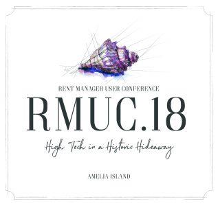 RMUC.18