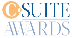 C-Suite Award Logo