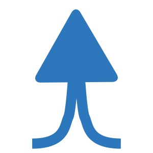 Data Migration icon