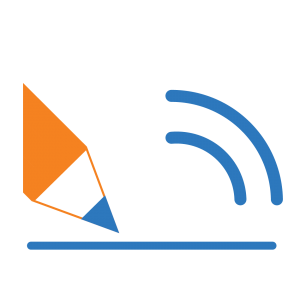 Leasing Web Access icon
