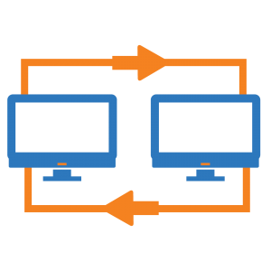 Remote Assistance icon