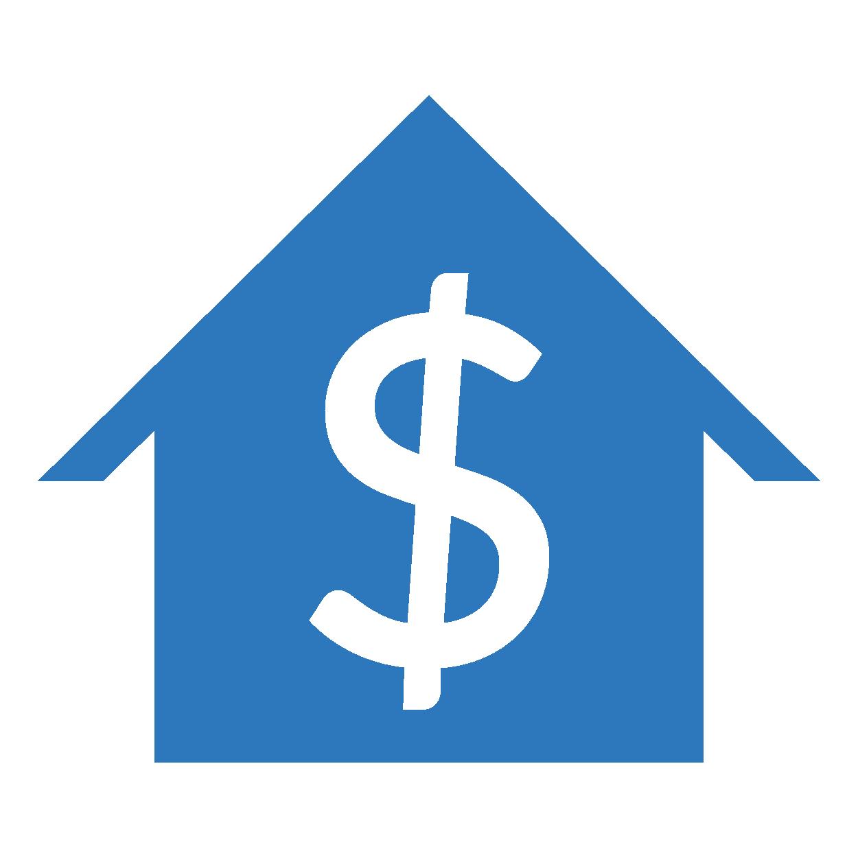 Rainmaker Lro Rent Manager Property Management Software