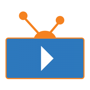 Training Videos Archive icon