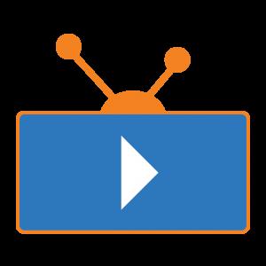 Training Videos Archive