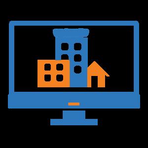Web Developer Suite icon
