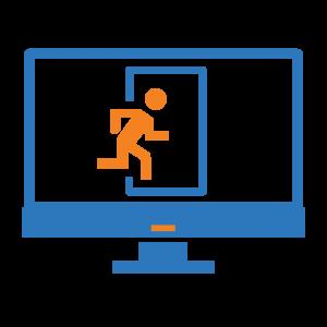 Web Portal Suite icon