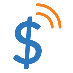 ePay Processing icon