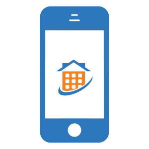 mobileRM icon