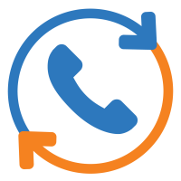 VoIP Phone Integration