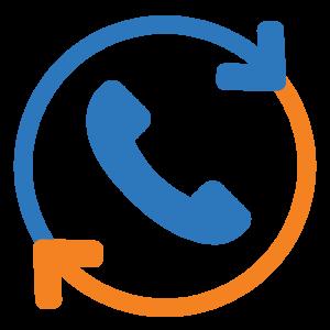rmVoIP icon