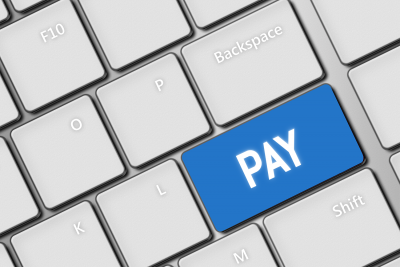 Streamline your payment processes