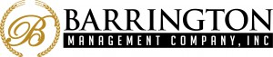 Barrington Management Company
