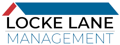 Locke Lane Management logo