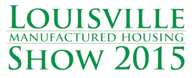 Louisville Manufactured Housing Show