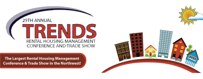TRENDS Conference and Trade Show