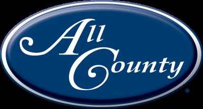 All County Logo