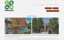 CBW-Properties.com