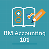 Virtual Classroom - RM Accounting 101