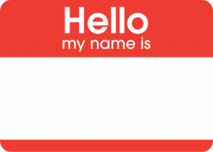 hello-my-name-is-sticker (1)