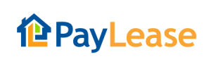 PayLease Logo
