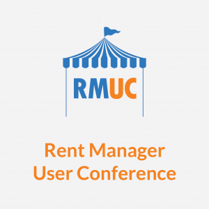 Rent Manager User Conference