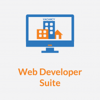 Web Developer Suite