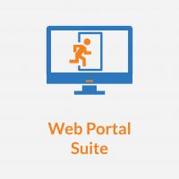 Web Portal Suite