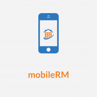mobileRM