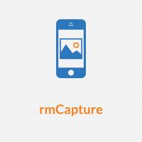 rmCapture