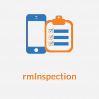 rmInspection