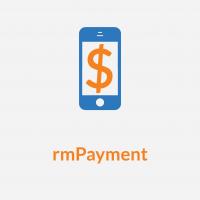 rmPayment