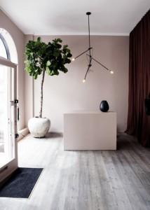 interior-design-214x300
