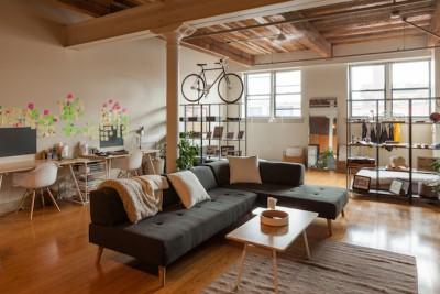 simple furniture 2