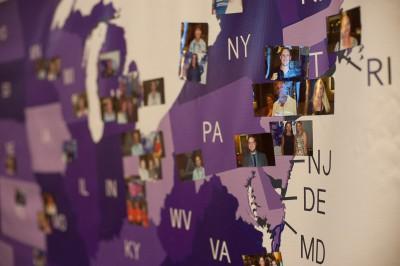 RMUC15 Map