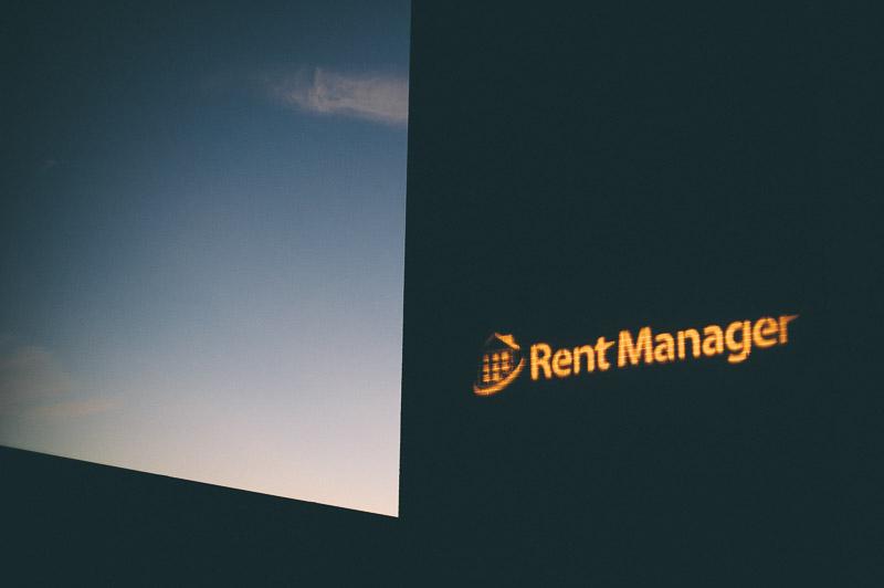RMUC.15 Photo Recap