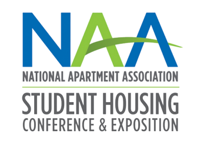 NAA Student Housing Conference & Expo